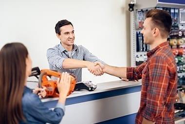 sales-orders-processing